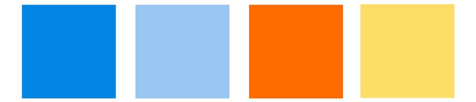 DesarrolloEmocionalSostenible-colores-01
