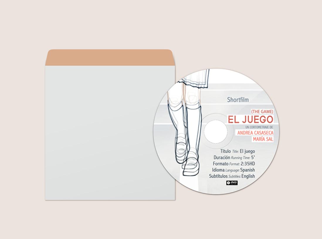 ElJuego-andreacasaseca-2-1