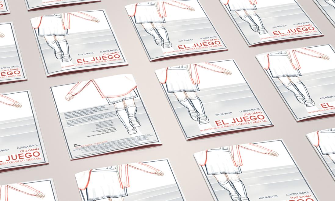 ElJuego-andreacasaseca-4