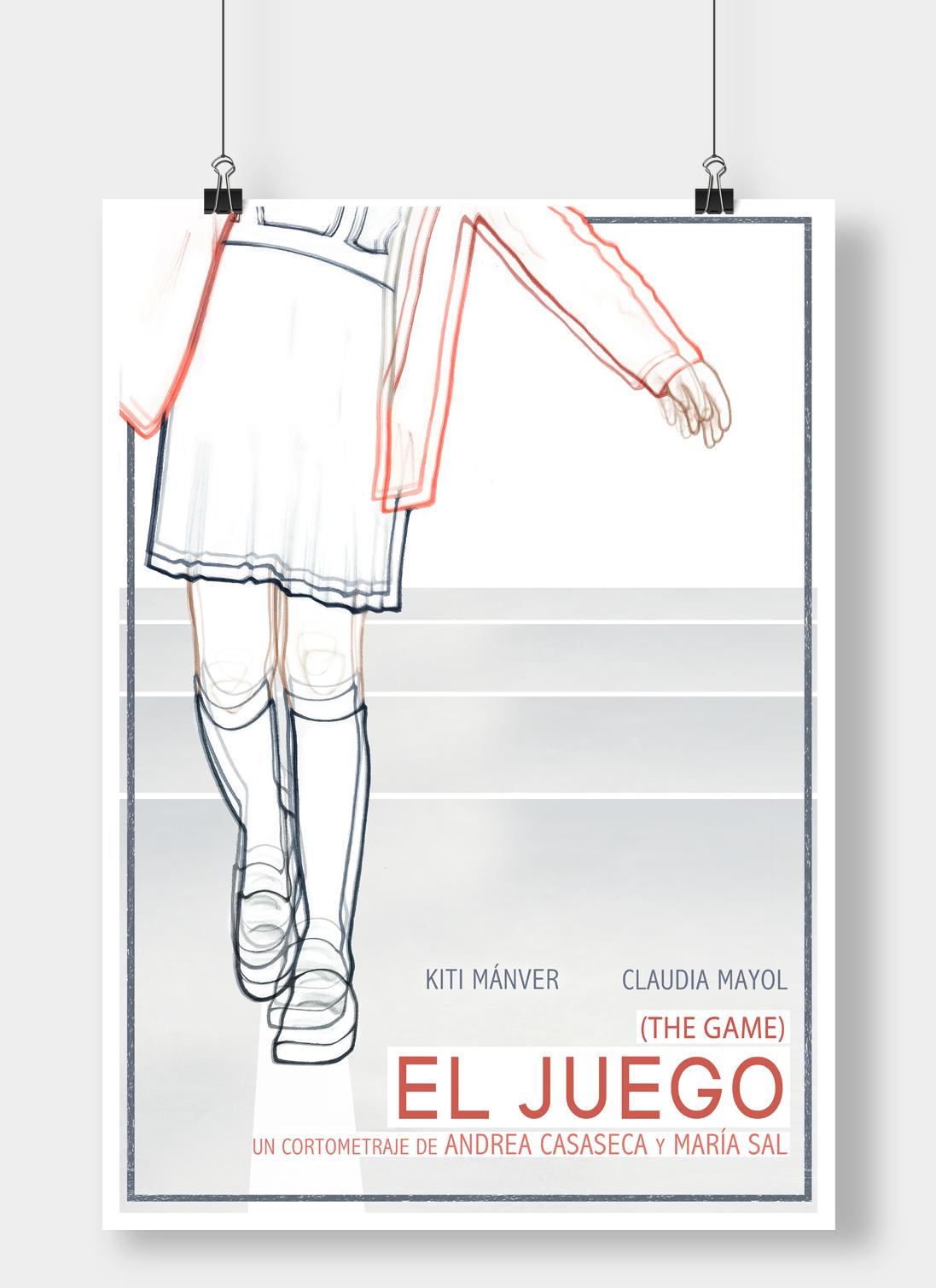 Eljuego-cartel