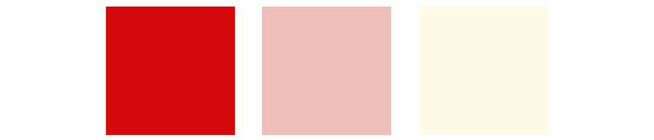 Marialaura-brenlla-colores-01