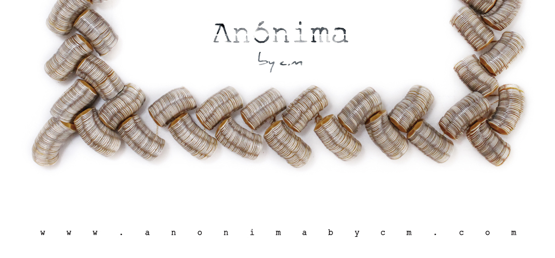 Anonimabycm-20