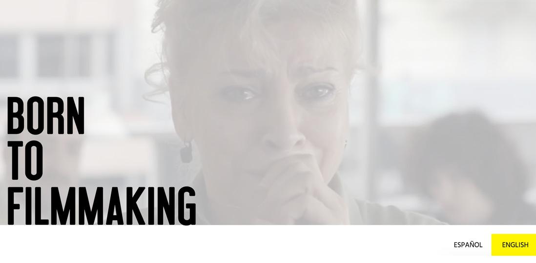 BornToFilmmaking-5