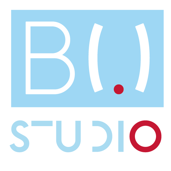 B. studio