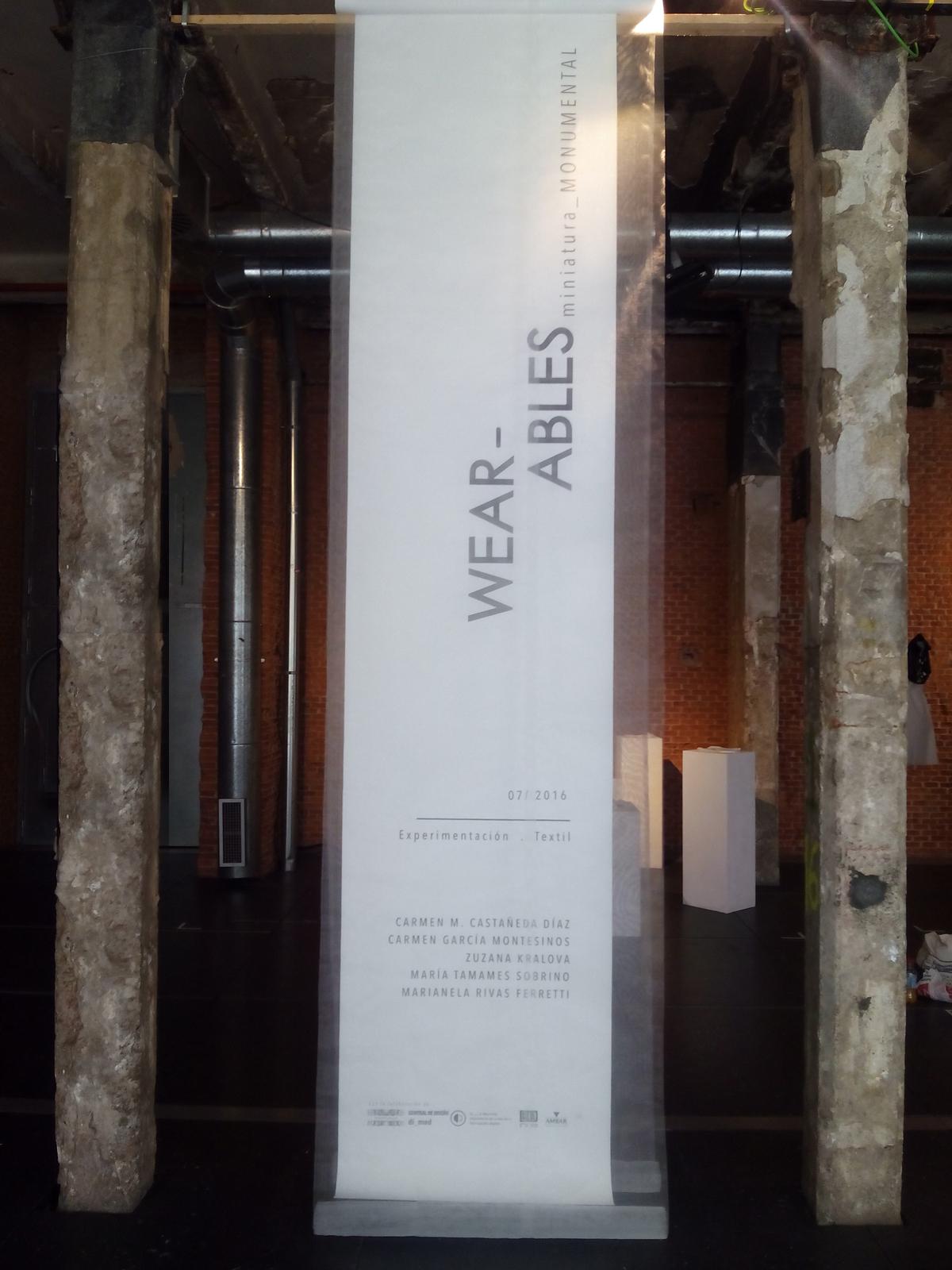 tapizs-expo19