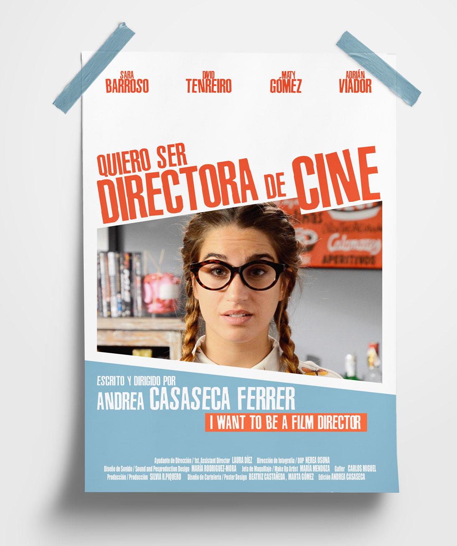 QuieroserDirectoraCine-AndreaCasaseca-1