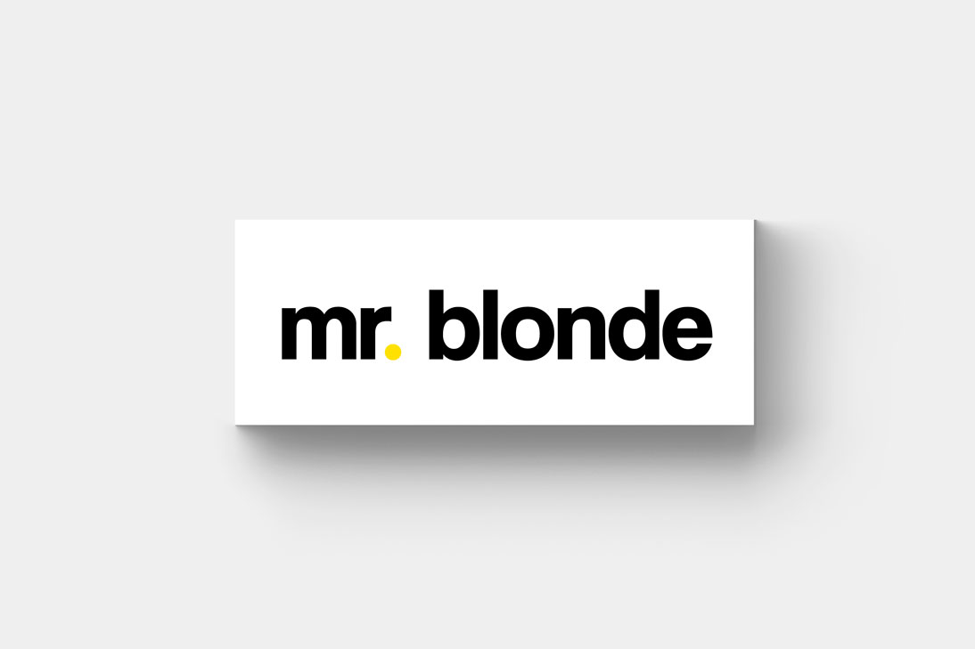 mr.blonde-logo