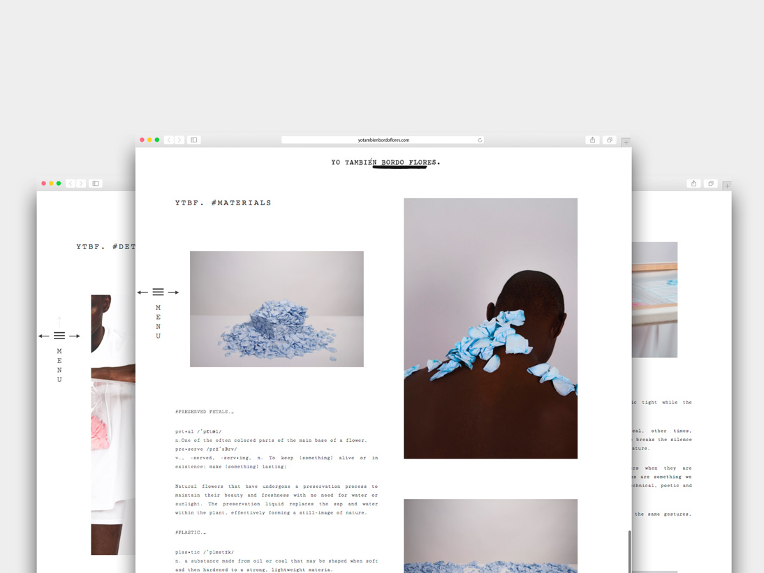yotambienbordoflores-web-2