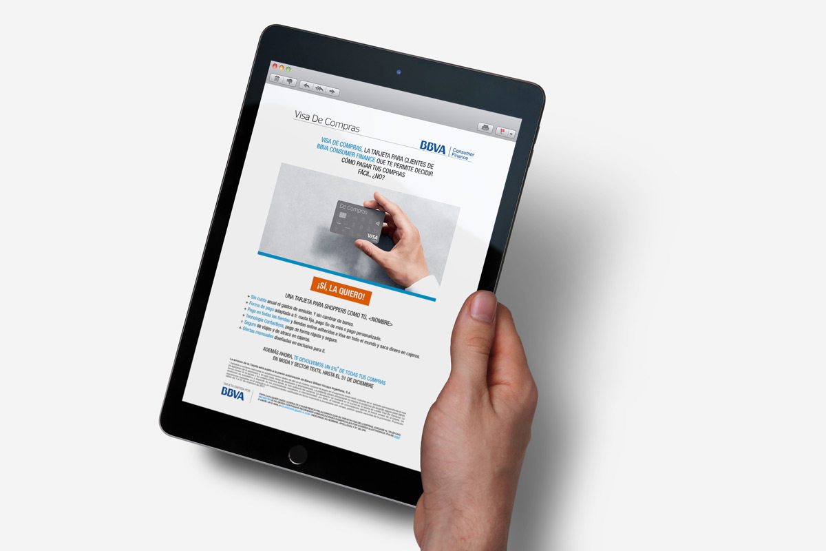 Mailing_VisadeCompras_ConsumerFinance-1