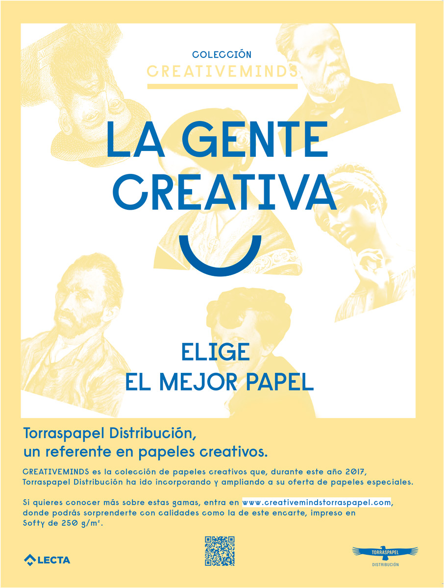Encarte_Creativeminds2_Torraspapel-3