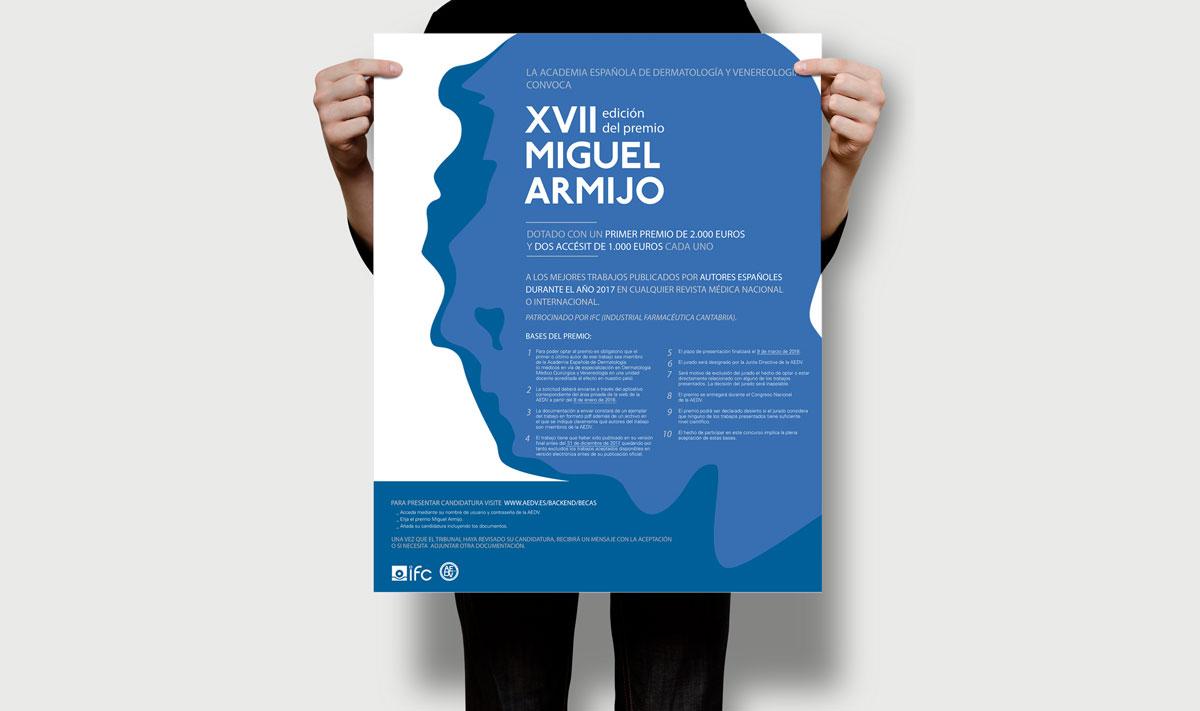 Miguel_Armijo_Cartel_Premio-1
