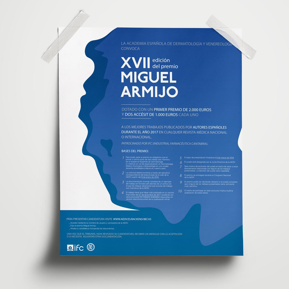 Miguel_Armijo_Cartel_Premio-3