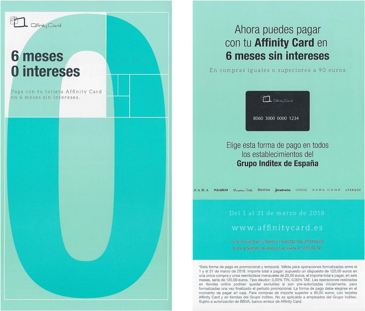 Tiendas_6meses0intereses_AffinityCard-7