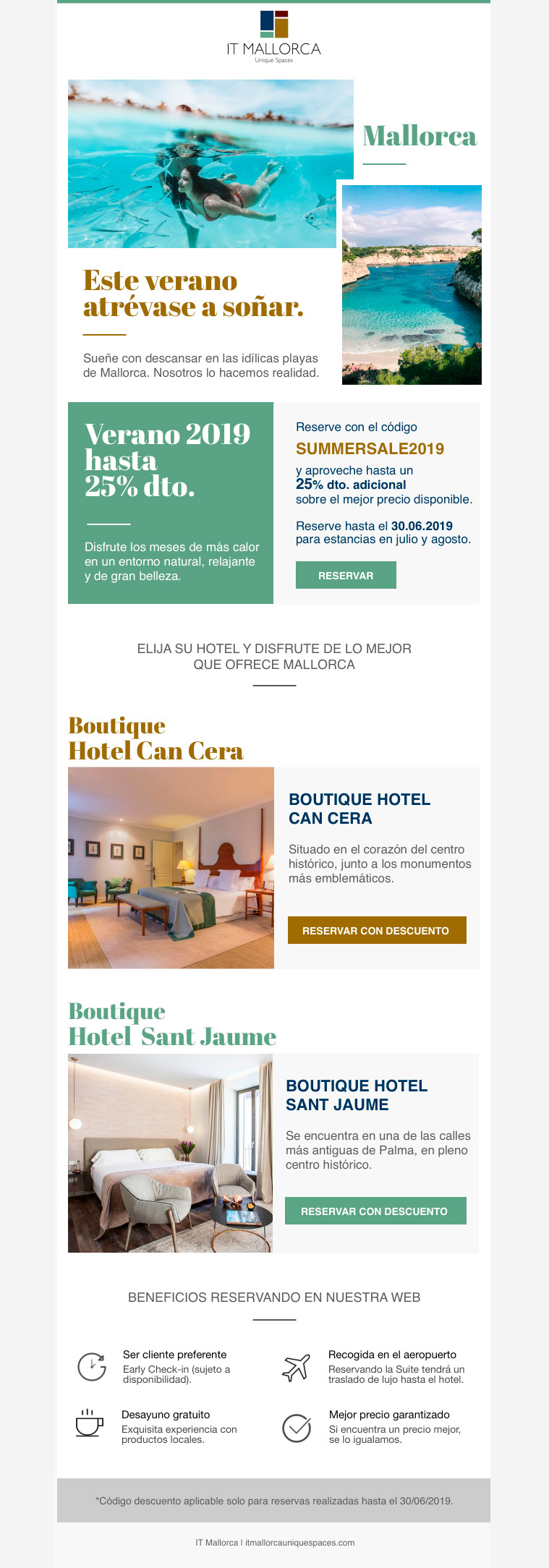 ItMallorca_hotels_05